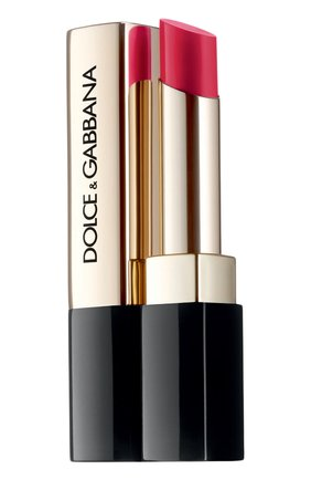Помада для губ Miss Sicily, оттенок 220 Rosalia Dolce & Gabbana | Фото №1