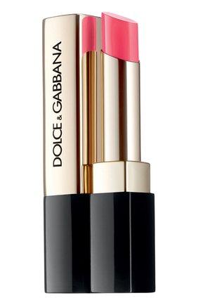 Помада для губ Miss Sicily, оттенок 200 Rosa Dolce & Gabbana   Фото №1
