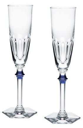 Набор Harcourt Eve из 2-х фужеров для шампанского | Фото №1