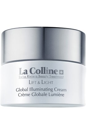 Крем-лифтинг Global Illuminating Cream | Фото №1