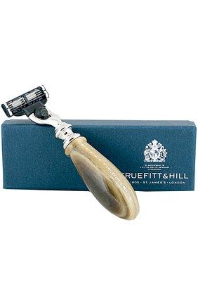 Станок для бритья Truefitt&Hill | Фото №1
