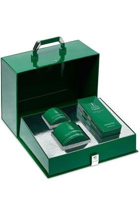 Набор Power Box Medical Beauty Research | Фото №1
