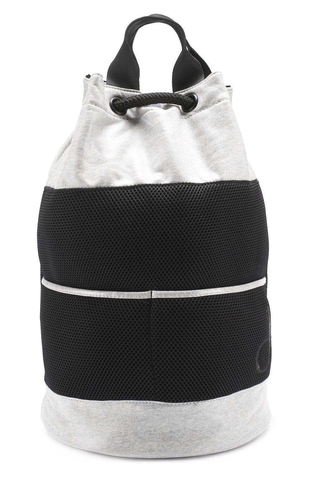 Текстильный рюкзак   Фото №1
