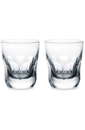Набор из 2-х стаканов для виски № 3 Harcourt Eve | Фото №1