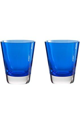 Набор из 2-х стаканов для сока Mosaique | Фото №1