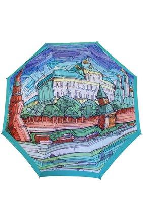 Зонт-трость Kremlin | Фото №1