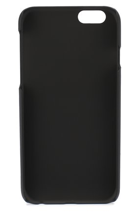 Мужской чехол для iphone 6 с принтом KENZO синего цвета, арт. F66C0KIF6TGR | Фото 2