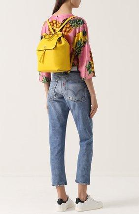 Рюкзак Sicily с клапаном | Фото №2