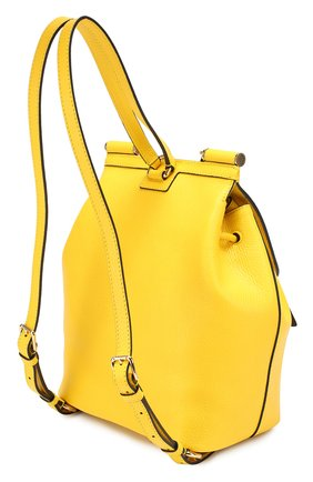 Рюкзак Sicily с клапаном | Фото №3