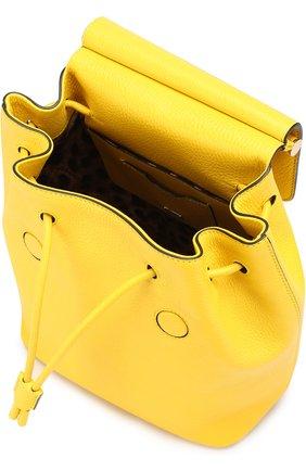 Рюкзак Sicily с клапаном | Фото №4