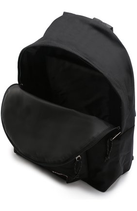 Текстильный рюкзак Vetements X Eastpack | Фото №4