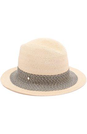 Шляпа с повязкой | Фото №1