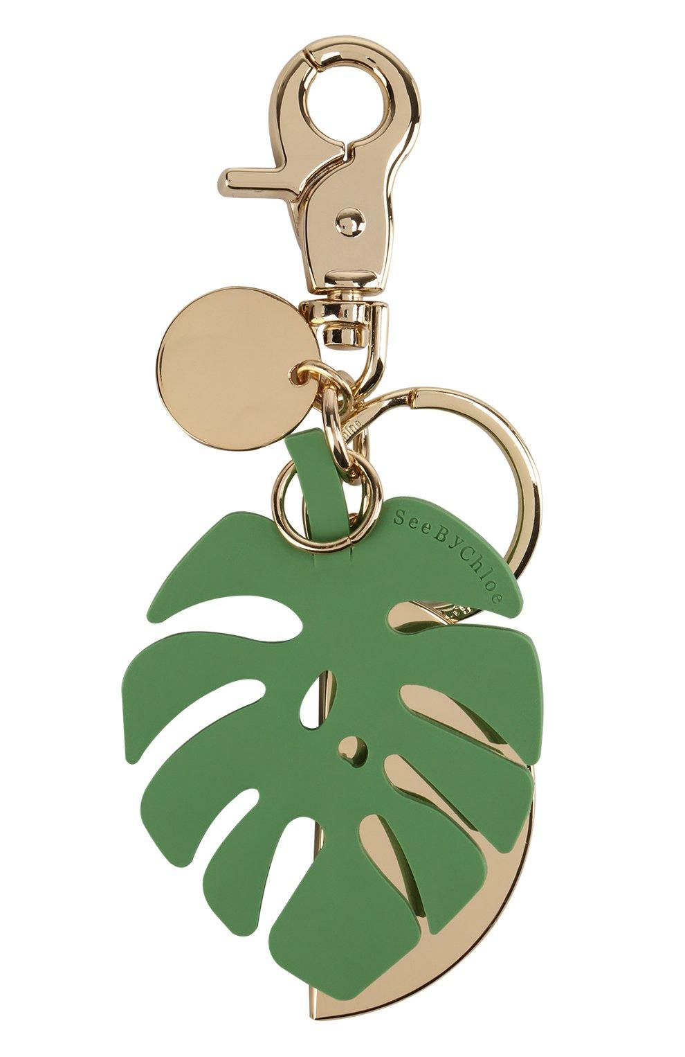 Брелок для ключей   Фото №2