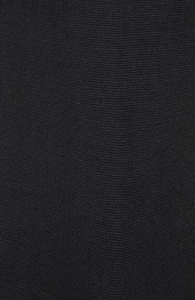 Мужские хлопковые носки ZIMMERLI темно-синего цвета, арт. 2521 | Фото 2