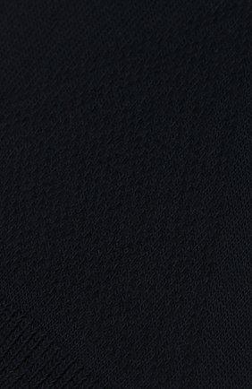Мужские подследники cool kick FALKE синего цвета, арт. 16601 | Фото 2