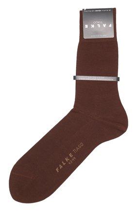 Хлопковые носки Tiago   Фото №1