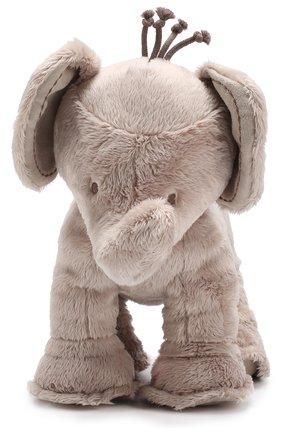 Мягкая игрушка Слон | Фото №1