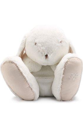 Мягкая игрушка Кролик | Фото №1