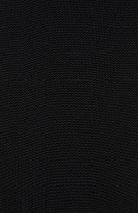 Мужские хлопковые носки ZIMMERLI темно-синего цвета, арт. 2502 | Фото 2
