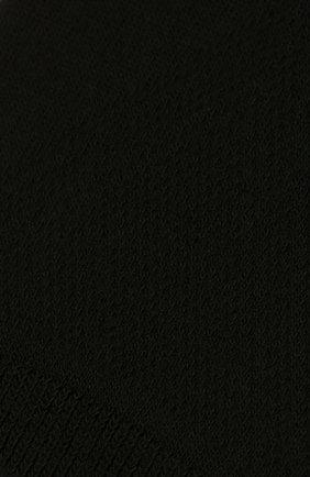 Мужские подследники cool kick FALKE черного цвета, арт. 16601 | Фото 2