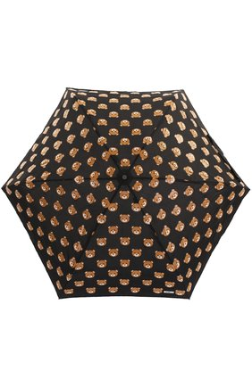 Складной зонт в чехле-игрушке | Фото №1