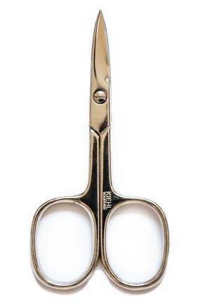 Ножницы для ногтей | Фото №1