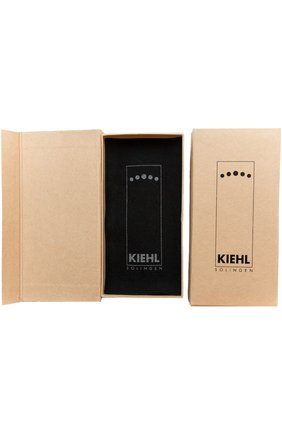 Левша ножницы для ногтей Kiehl Solingen | Фото №2