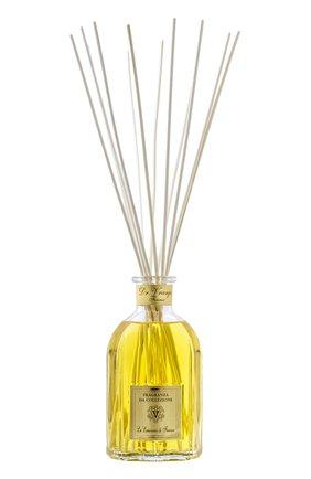 Диффузор La limonaia di Firenze | Фото №1