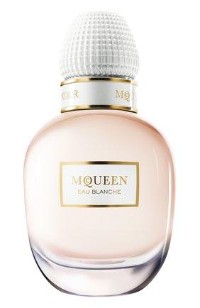 Парфюмерная вода McQueen Eau Blanche | Фото №1