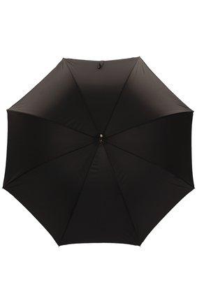 Зонт-трость French Bulldog | Фото №1