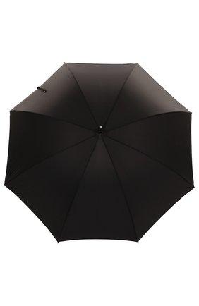 Зонт-трость Silver Labrador | Фото №1