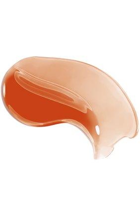 Масло-блеск для губ Eclat Minute, оттенок 05 | Фото №2