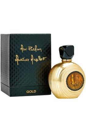 Парфюмерная вода Mon Parfum | Фото №1