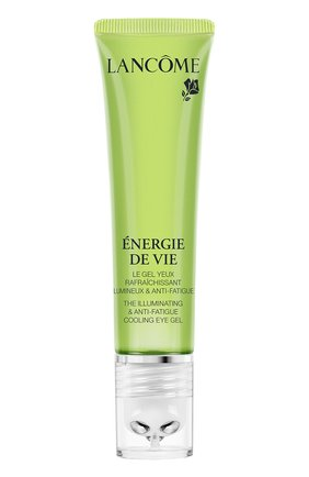 Гель для кожи вокруг глаз Energie De Vie   Фото №1