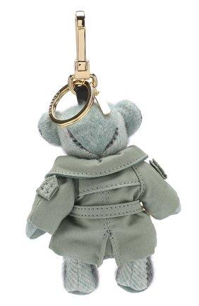 Брелок Thomas Bear в тренче | Фото №2