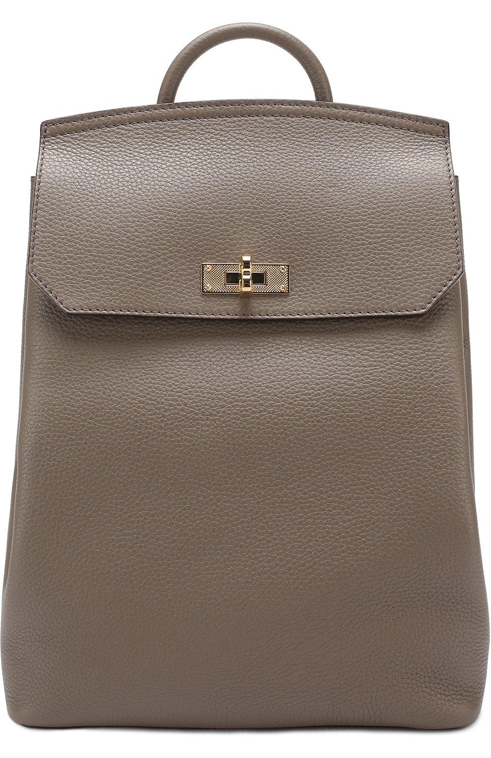 Рюкзак New Backpack   Фото №1
