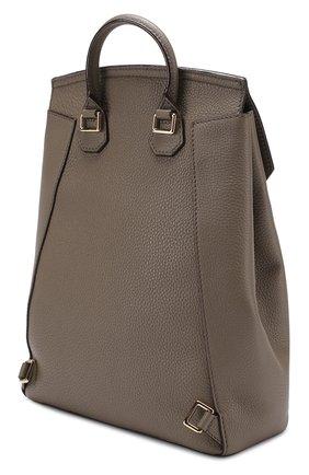 Рюкзак New Backpack   Фото №3