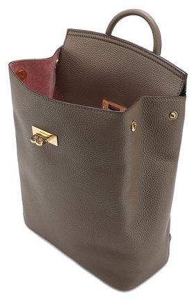 Рюкзак New Backpack   Фото №4