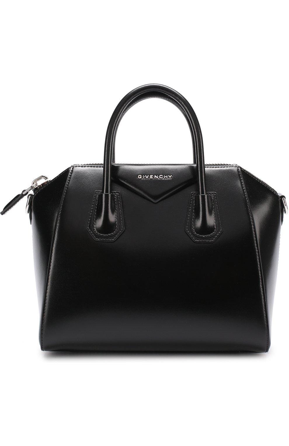 dad721971105 Сумки Givenchy по цене от 51 750 руб. купить в интернет-магазине ЦУМ