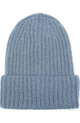 Вязаная шапка | Фото №1