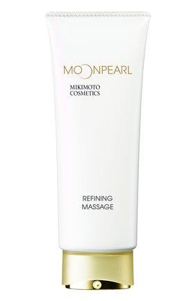 Крем для массажа лица MoonPearl Mikimoto Cosmetics | Фото №1