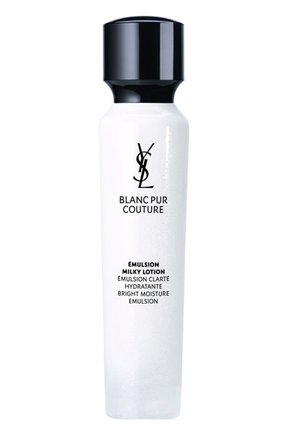Лосьон-молочко Blanc Pur Couture | Фото №1