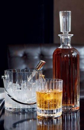Мужского штоф для виски harmonie BACCARAT прозрачного цвета, арт. 1 703 341 | Фото 2