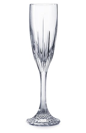 Фужер для шампанского | Фото №1