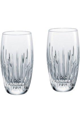 Набор из 2-х стаканов для воды Massena | Фото №1