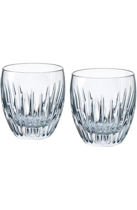 Набор из 2-х стаканов для виски Massena | Фото №1