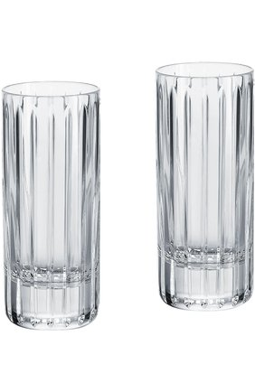 Набор из 2-х стаканов для воды Harmonie | Фото №1