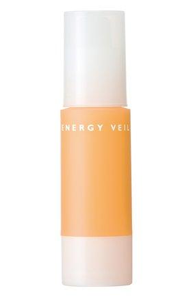 Маска Energy Veil | Фото №1