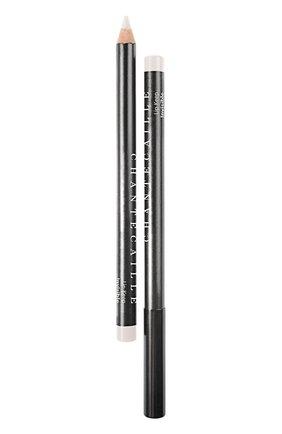 Контурный карандаш для губ Lip Keep, оттенок Invisible | Фото №1