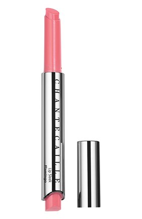 Губная помада Lip Sleek, оттенок Flamingo | Фото №1
